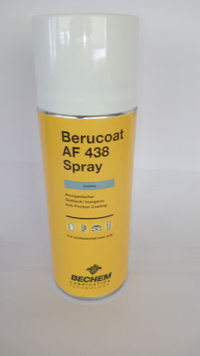 Berucoat AF 438 Spray (Dose 400ml)